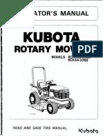 KubotaRotaryMowerRCK_60bOR54_22BX