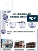 sistemasestructurales-100419124507-phpapp02