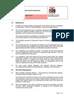 Mg Convert 2 PDF