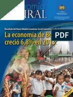 Revista Economía Plural 03