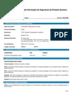 Fispq Tkpp - Portugues