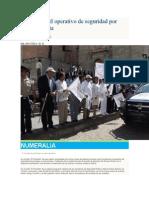12-04-14 Noticiasnet Banderazo de Salida