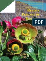 RPB v20n3