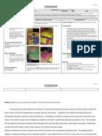 lesson 5 - reuse materials
