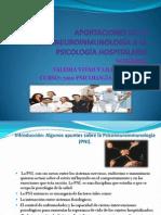 diapo de PSICONEUROINMUNOLOGIA.pptx