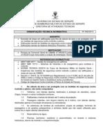ot-normativa-02-2013-isencao-de-sistemas-de-scip.pdf