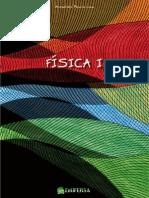 Caderno Didático - Física I (1)