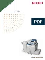 Ricoh MP 5001.pdf