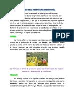 Factores de la producción en economía.docx