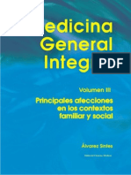Medicina General Integral T3
