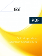 Microsoft Outlook 2010 Product Guide.pdf