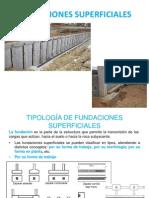 Fundacion 03-09-13