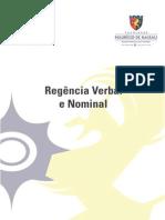 EAD-Comunicacao_E_Expressao_ PDF - Regências Verbal e Nominal
