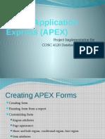 APEX_lab5