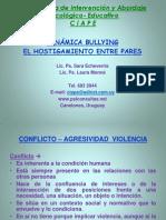 Charla Dinamica Bullying Web 1