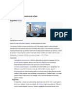 Situación macroeconómica del alfajor.docx