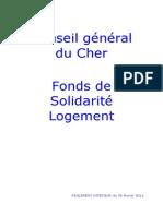 reglement-interieur-FSL