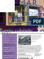 03 Barrios Esdrujulos