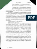 Jakobson _ El caracter doble del lenguaje.pdf