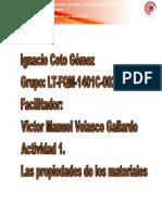 FQM_U1_A1_IGCG