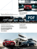 3 Series Product Brochure
