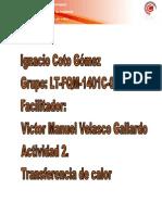 FQM_U2_A2_IGCG