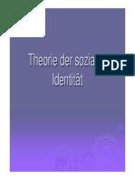 handoutSIT.pdf