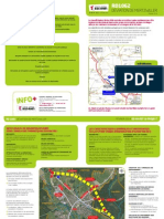 Conseil General Bas Rhin Routes Grands Projets Deviation Mertzwiller Rd1062.PDF