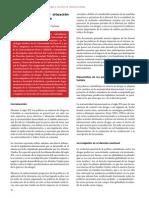 Sistemas Sobrecargados Resumen Colombia Web 1