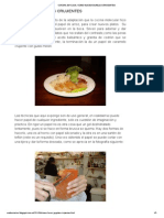 como hacer papeles crujientes.pdf