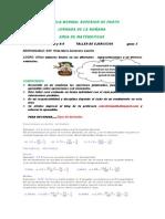 Guia Tres Octavo (1)