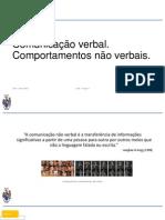 COIG - Grupo 3 - Classificação NV Brigas.ppsx