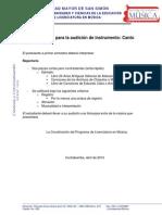 Canto Términos para la audición de instrumento.pdf