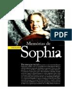 Sophia-Ler_01122012
