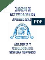 IM Anatomia.pdf