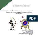 De La Fuente Estrategia de Marketing 160895