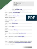 Neurociencia y conducta I.pdf