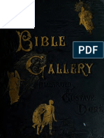 Biblia Ilustrada-Gustave Doré.pdf