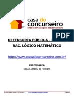 casa_do_concurseiro_rac.-logico-mat.-zé-e-edgar.pdf