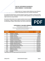 7- Catálogo de Ocupaciones RT-Virtual (Actualizado 01.2014)