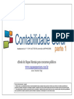 eBook Contabilidade Parte1 (1)