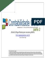 ebook-Contabilidade-parte2.pdf