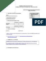 tesis formato