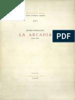 Arcadia Fac Similar 1547