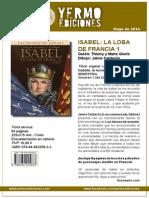 Yermo mayo 2014.pdf
