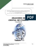 MANUAL+DRAGONES+DE+CUARZO (6) (1)