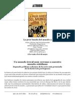 Astiberri mayo 2014.pdf