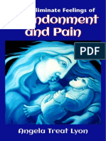 Abandonment Pain 041714
