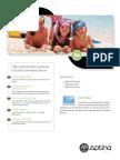 MT9P001 Flyer.pdf