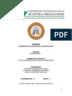 poyectoplantadepastasalimeticias-131030112103-phpapp01